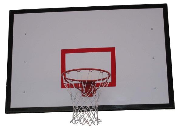 高密度乙烯籃球板-專業用  CHANSON CS-218