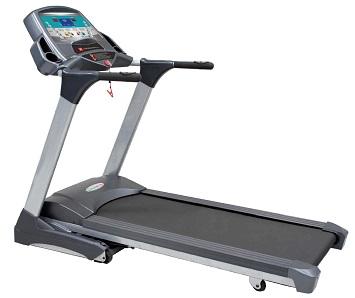 電動跑步機-訓諫用      CHANSON CS-950