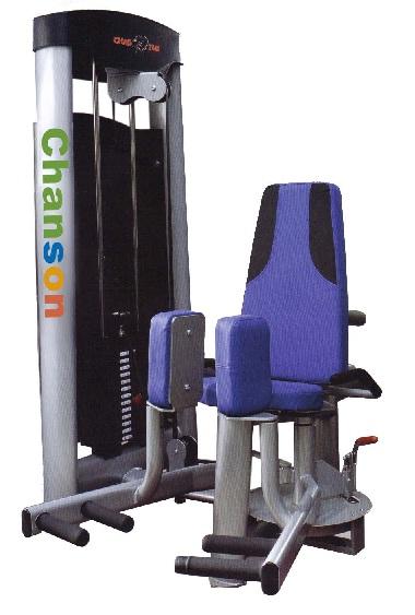 腿部內縮機-專業用  CHANSON CS-9808