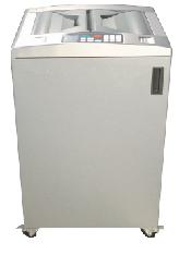 歐風ROTOLY  MC650C  一次650張自動送紙碎紙機