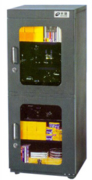 HD-146 防潮箱