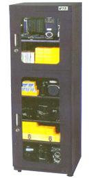 HD-256 防潮箱