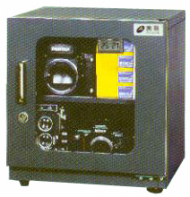 HD-56 防潮箱